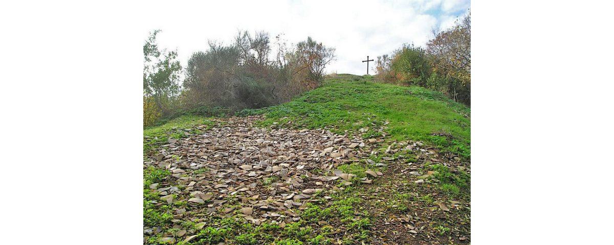 monte testaccio - Roma Monte Testaccio 1200x480 - Monte Testaccio