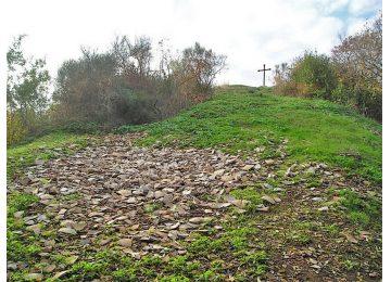 monte testaccio - Roma Monte Testaccio 360x260 - Monte Testaccio
