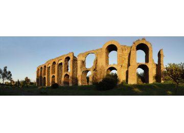 parco di tor fiscale - Roma Parco di Tor Fiscale 360x260 - Parco di Tor Fiscale