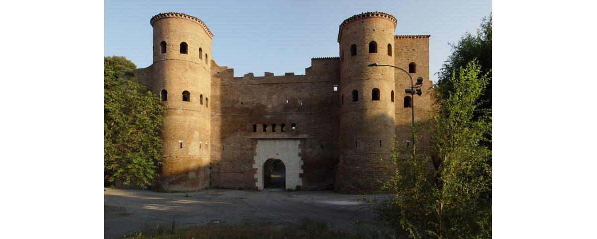 porta asinaria - Roma Porta Asinaria 1200x480 - Porta Asinaria