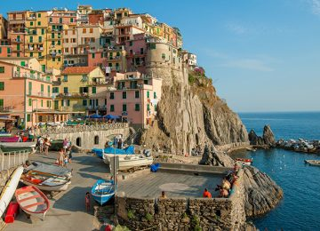 amalfi private tour - Amalfi private tour 1 360x260 - Amalfi private tour