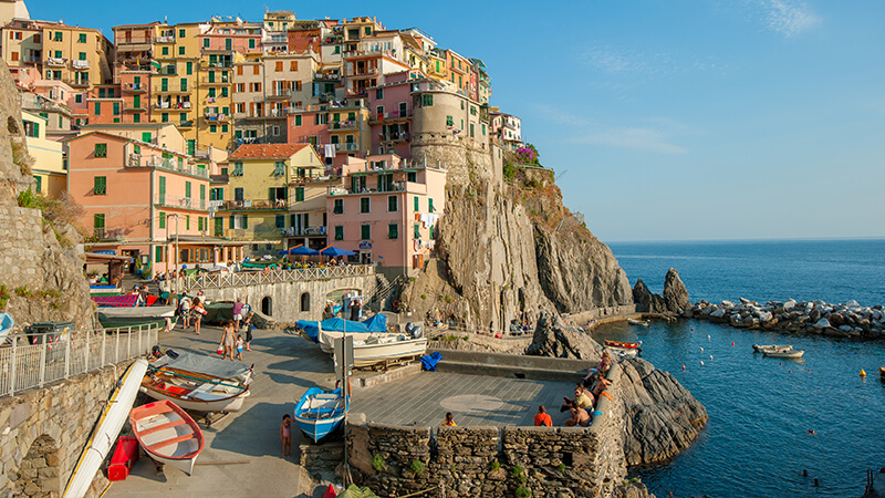 amalfi private tour - Amalfi private tour 1 - Amalfi private tour