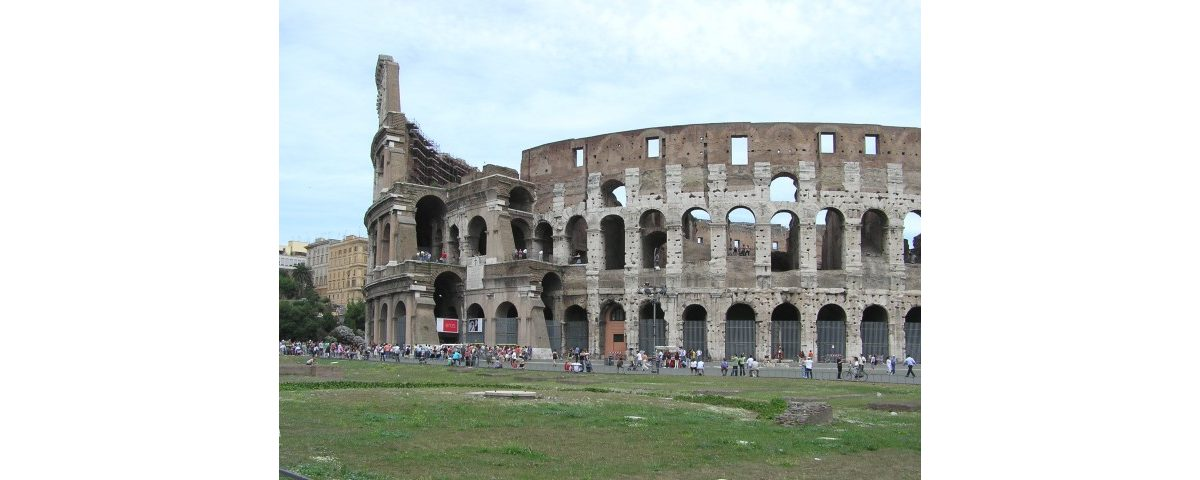 ancient rome and colosseum tour - Ancient Rome and colosseum tour Small 1200x480 - Ancient Rome and Colosseum Tour