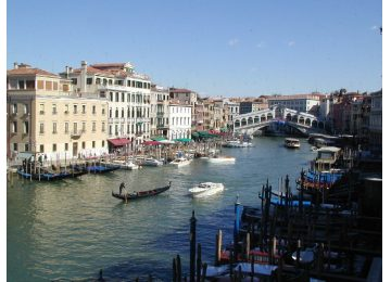 private tours in venice greek and dalmatic schools - Canal Grande Venezia 360x260 - Private Tours in Venice – Greek and Dalmatic Schools