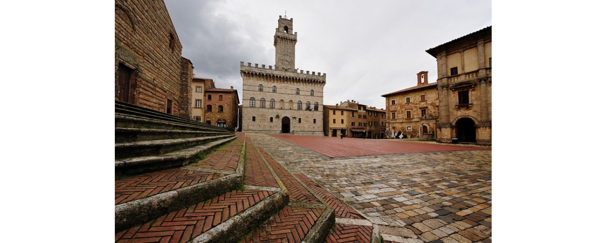 tour privado de cortona y montepulciano - Cortona and Montepulciano private tour 1200x480 - Tour privado de cortona y montepulciano