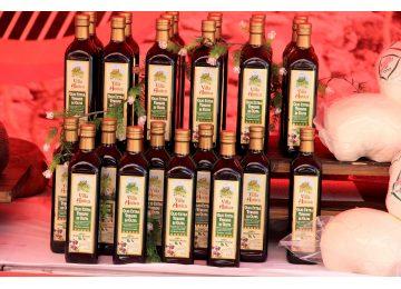 degustazione olio extravergine di oliva puro - Degustazione olio extravergine di oliva puro 360x260 - Degustazione olio extravergine di oliva puro