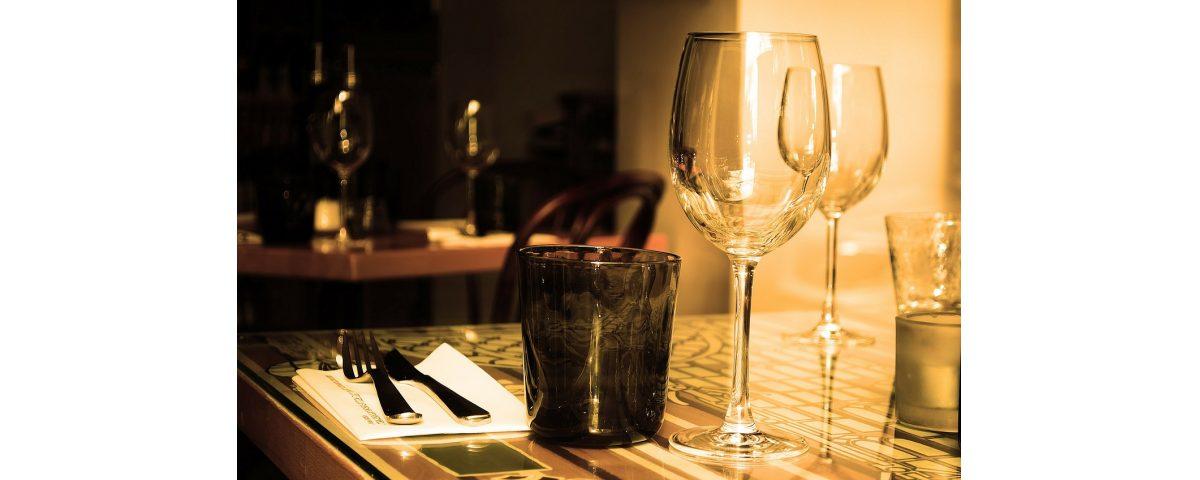 [object object] - Degustazione vini 3 vini bianchi o rossi con pranzo o cena inclusi 1200x480 - Дегустация вин с обедом или ужином