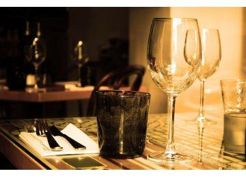 roma degustazione vini: 3 vini con pranzo o cena inclusi - Roma degustazione vini: 3 vini con pranzo o cena inclusi