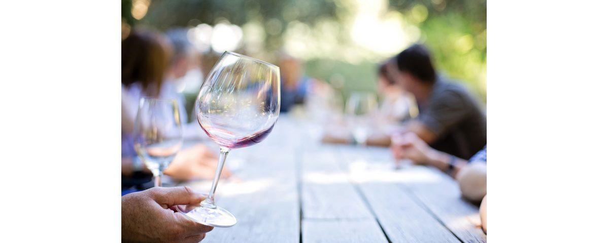 [object object] - Degustazione vini con finger food inclusi - Рим Дегустация вин с закусками