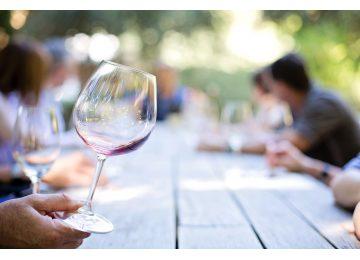 [object object] - Degustazione vini con finger food inclusi - Degustazione vini con finger food inclusi