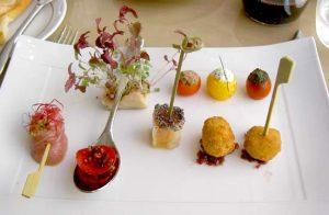 Degustazione vini con finger food inclusi. [object object] - Degustazione vini con finger food inclusi - Degustazione vini con finger food inclusi