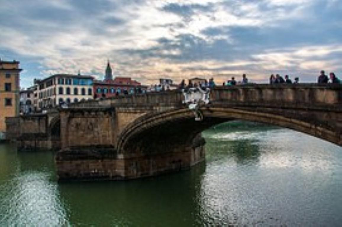 Firenze (Medium)