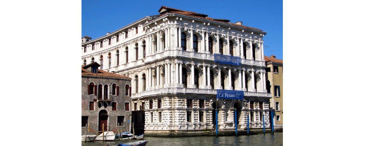 arte moderna a venezia - Modern art in Venice Private Tour 1200x480 - Arte moderna a Venezia