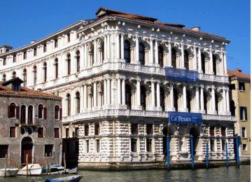 arte moderna a venezia - Modern art in Venice Private Tour 360x260 - Arte moderna a Venezia