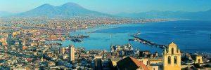 Pompei and Naples private tours, tour of naples, Pompeii tour, Pompeii guided tour, Pompeii from Rome, Tour, tour in rome, Travel, tours of Pompeii, Italy, tour