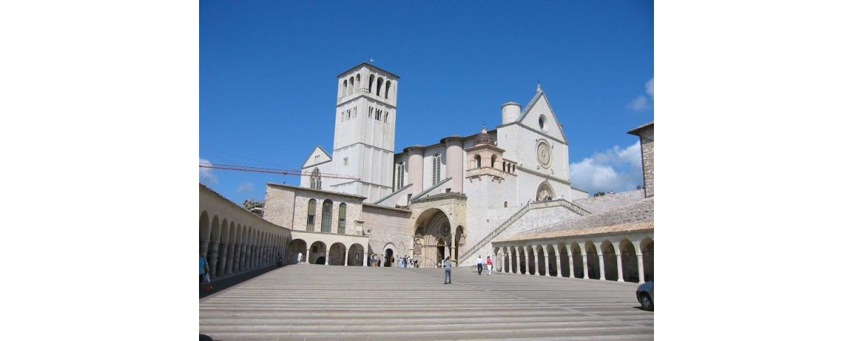 [object object] - Orvieto and Assisi private tour from Rome 1200x480 - Tour Privato Orvieto e Assisi