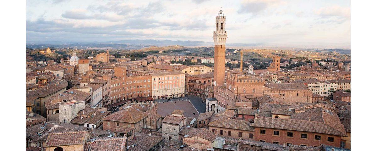 tour privato della campagna del chianti - Siena and Chianti Countryside private tour 1200x480 - Tour Privato della Campagna del Chianti