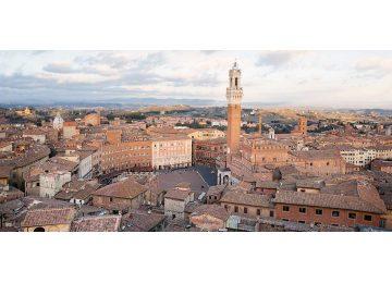 tour privato della campagna del chianti - Siena and Chianti Countryside private tour 360x260 - Tour Privato della Campagna del Chianti