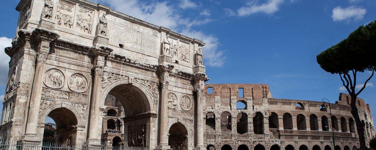 tour del colosseo - Tour del Colosseo e della Roma Antica Large 1200x480 - Tour del Colosseo e della Roma Antica
