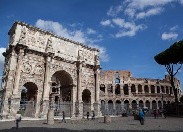 tour del colosseo - Tour del Colosseo e della Roma Antica Large 360x260 - Tour del Colosseo e della Roma Antica