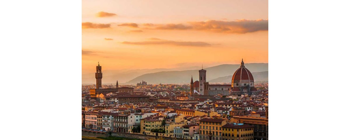 [object object] - Tour di Firenze 1200x480 - Florence private tour