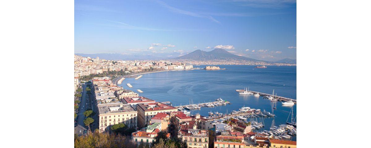 tour privato di pompei e napoli - Tour di Pompei e Napoli 1200x480 - Tour privato di Pompei e Napoli