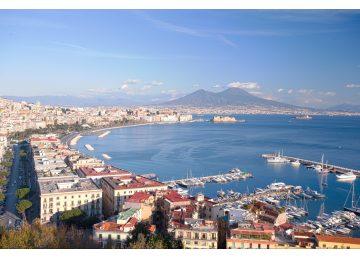 tour privato di pompei e napoli - Tour di Pompei e Napoli 360x260 - Tour privato di Pompei e Napoli