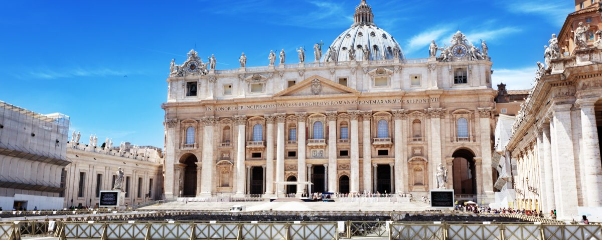 vatican city and sistine chapel guided tor - Vatican City and Sistine Chapel Guided Tour 1200x480 - Vatican City and Sistine Chapel Guided Tour