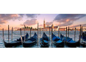 [object object] - Venezia 1 360x260 - Tour di gruppo in Venezia