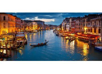 [object object] - Venezia Tour 360x260 - Venezia in un giorno