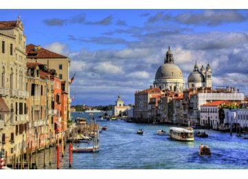 venezia in due giorni - Venezia in due giorni 360x260 - Venezia in due giorni