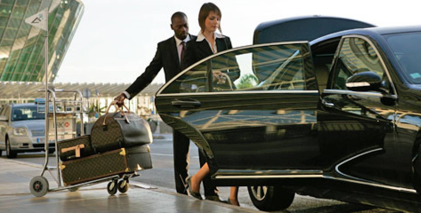 Private Transfers Brisbane
