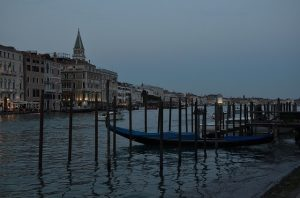 Private Tours in Venice in one day