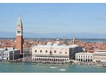 private tours in venice in two days - piazza san marco 821279 640 360x260 - Private Tours in Venice in Two days