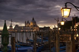 Private Tours in Venice in Two days