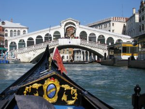 Group tours in Venice group tours in venice - venice 79194 640 300x225 - Group tours in Venice