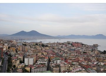 pompei and naples private tours - vesuvius 686250 640 360x260 - Pompei and Naples private tours
