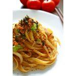 Mani in pasta mani in pasta - Asian Style Italian Pasta 150x150 - Mani in pasta