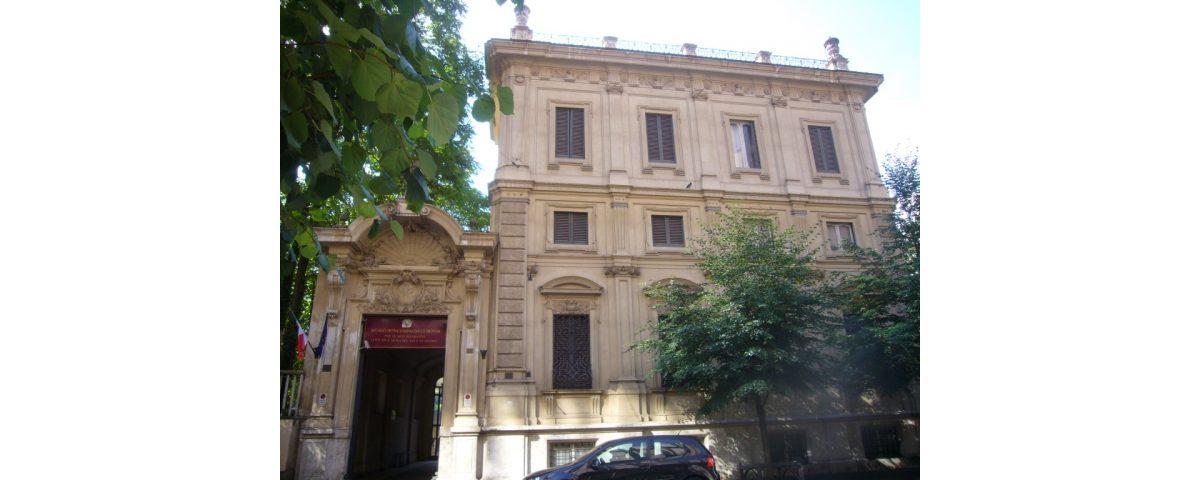 ludovisi museum - Ludovisi Musuem Medium 1200x480 - Ludovisi Musuem