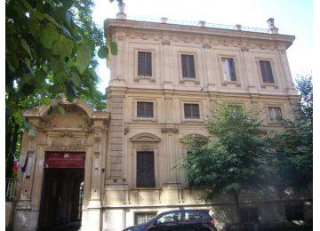 ludovisi museum - Ludovisi Musuem Medium 360x260 - Ludovisi Musuem