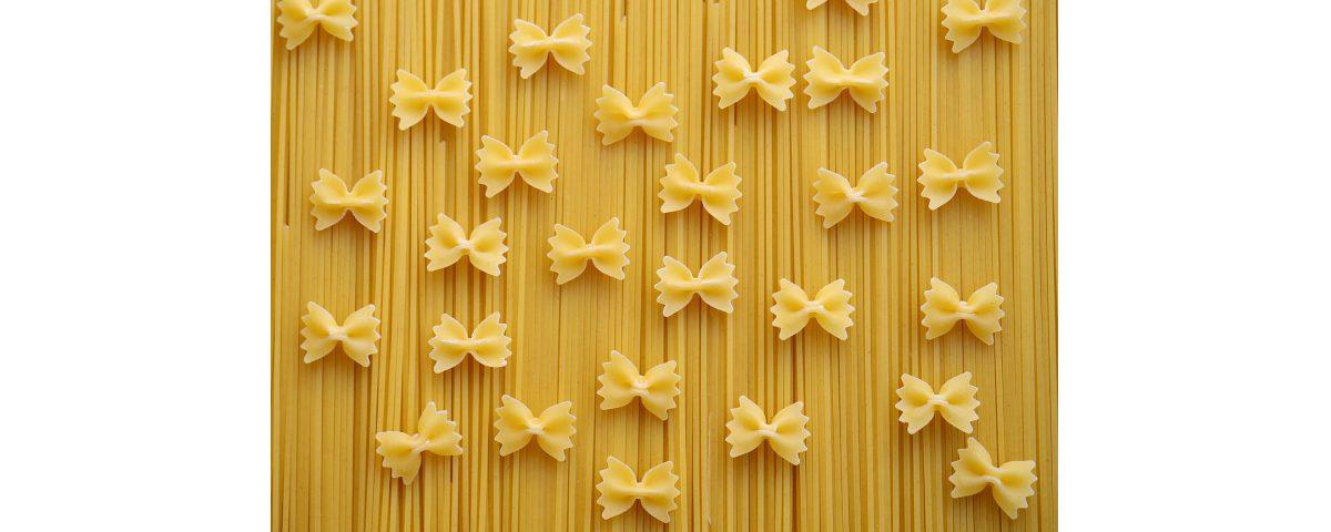 pasta making class - Mani in pasta 1200x480 - Pasta making class