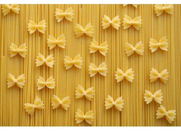 mani in pasta - Mani in pasta 360x260 - Mani in pasta