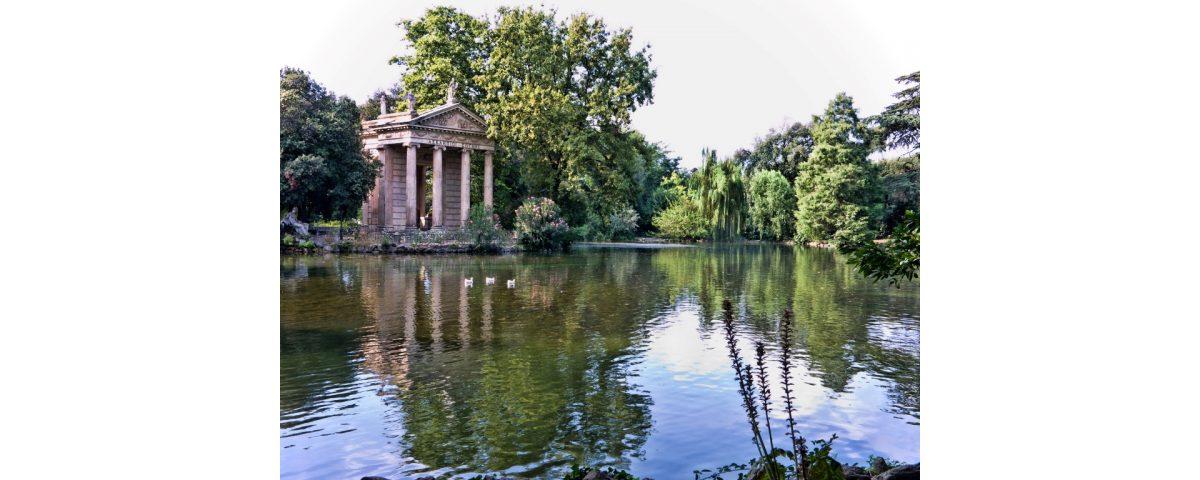 villa borghese - The Borghese Villa Medium 1200x480 - Villa Borghese