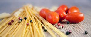 Pasta making class pasta making class - pasta 663096 640 300x123 - Pasta making class