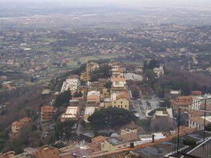 Nella Terra dei Latini nella terra dei latini - 1280px Rocca di Papa 0003 300x225 - Nella Terra dei Latini