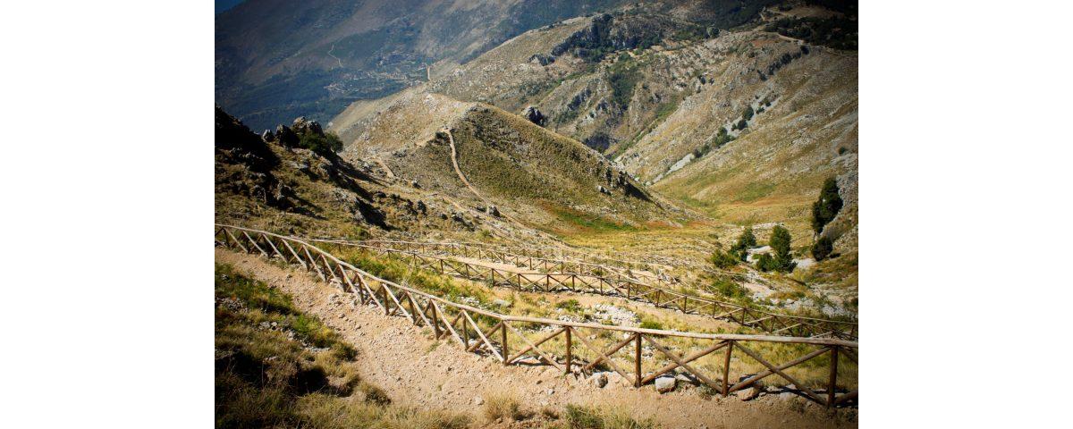 viaggio sui monti aurunci - Viaggio sui Monti Aurunci Large 1200x480 - Viaggio sui Monti Aurunci