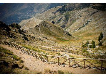 viaggio sui monti aurunci - Viaggio sui Monti Aurunci Large 360x260 - Viaggio sui Monti Aurunci