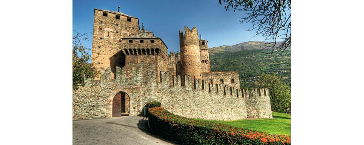 week end al castello di orvinio - Week end al Castello di Orvinio Large 1200x480 - Week end al Castello di Orvinio
