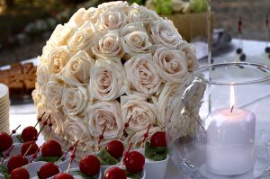 Rome wedding packages [object object] - 32 Organizzazione matrimoni Palazzo Ferrajoli Roma 300x199 - Rome wedding packages