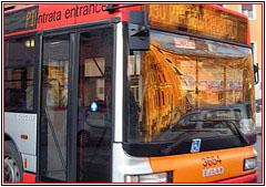 Buses_in_Rome_0